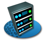 icon_datacentre