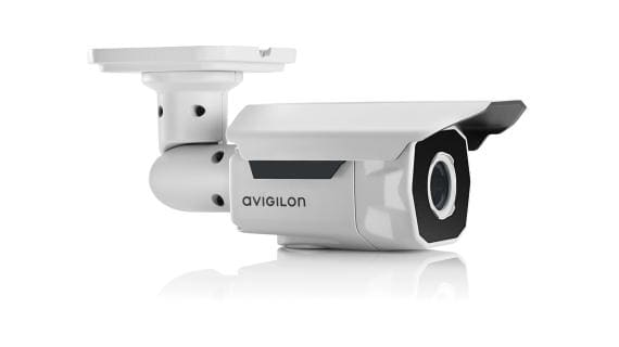 CCTV helping Health & Safety Compliance