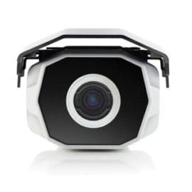 Image Result For Are Cctv Cameras Effective In Schools