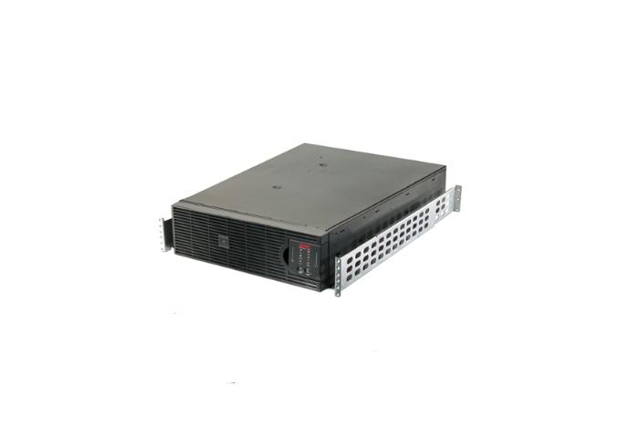 APC Smart-UPS SRT 3000VA RM 230V - SRT3000RMXLI
