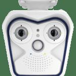 Mobotix Cameras