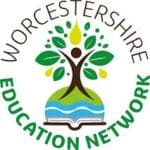 Worcestershire Education Network small