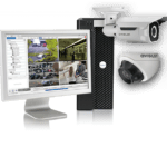 Avigilon Package