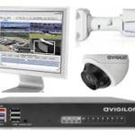 CCTV Package Image