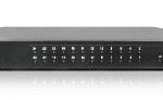 Avigilon HD Video Appliance