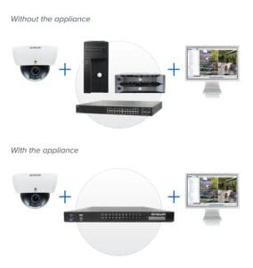Avigilon_Appliance_Comparison_Graphic