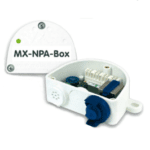 MX NPA BOX