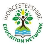 Worcestershire Education Network Event
