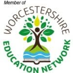 Worcestershire Education Network