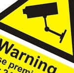 Does your company operate CCTV cameras?  Are you concerned about the legal obligations?