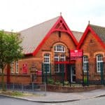 Anglesey Primary School Testimonial