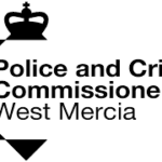 Business Crime Strategy Launch Event