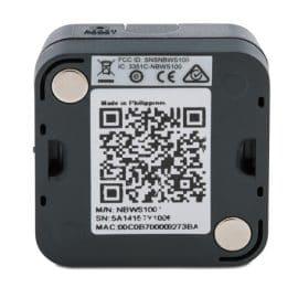 Netbotz Wireless Temperature Sensor Nbws100t Ecl Ips