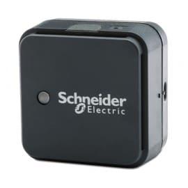NetBotz Wireless Temperature & Humidity Sensor