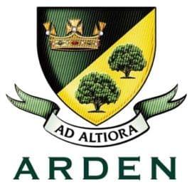Arden Academy Ecl Ips