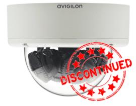 HD Multisensor Discontinued