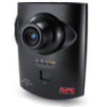 APC NetBotz for Data Centres