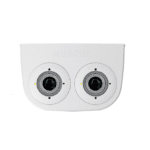 Mobotix Accessories
