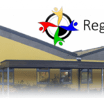 Regency High School Case Study