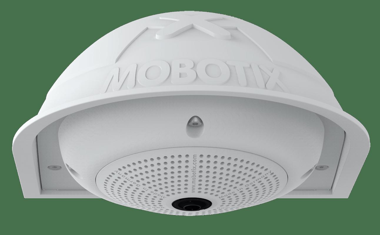 Mobotix Q26 Allround Camera