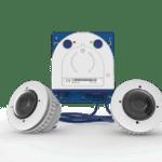 Mobotix_S16_2 Sensor Cam Front