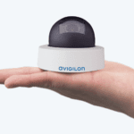 Introducing the Avigilon Mini Dome