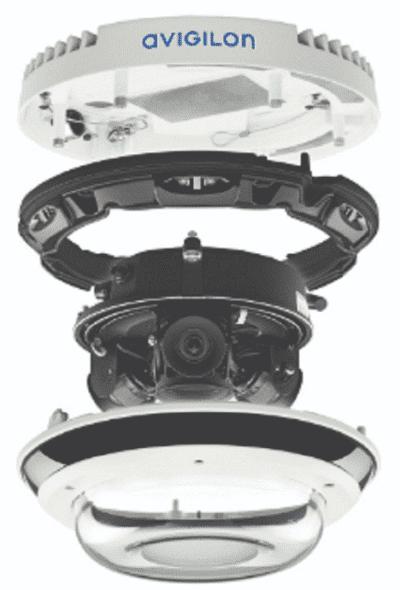 H4 Multisensor 2