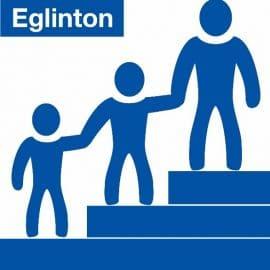 Eglinton Primary
