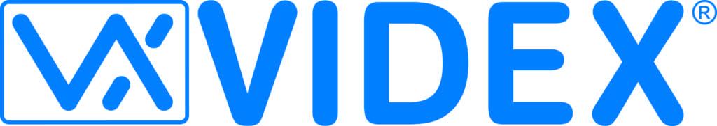 Videx-Logo