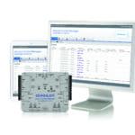 ACM_Embedded Controller