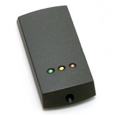 Paxton AC-PAX-373-110