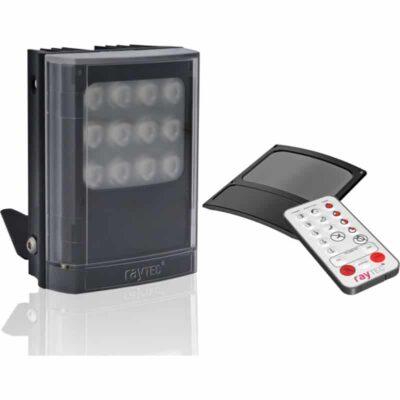 Raytec VARIO i4 Infra-Red Illuminator