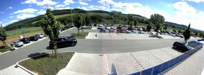 mobotix-d16-panoramic-image