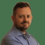 Darren Roe profile