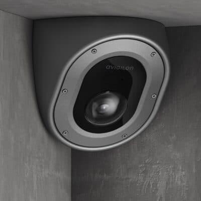 H5a Corner Camera 5