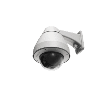 H5a Ptz Camera 2