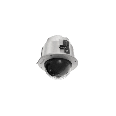 H5a Ptz Camera 3
