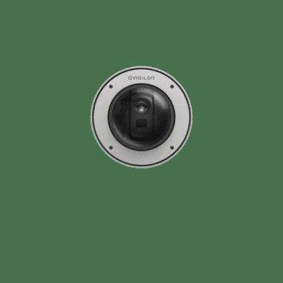 H5a Ptz Camera 4