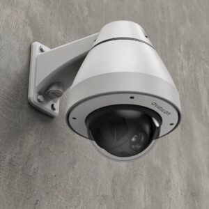 H5a Ptz camera to suit you