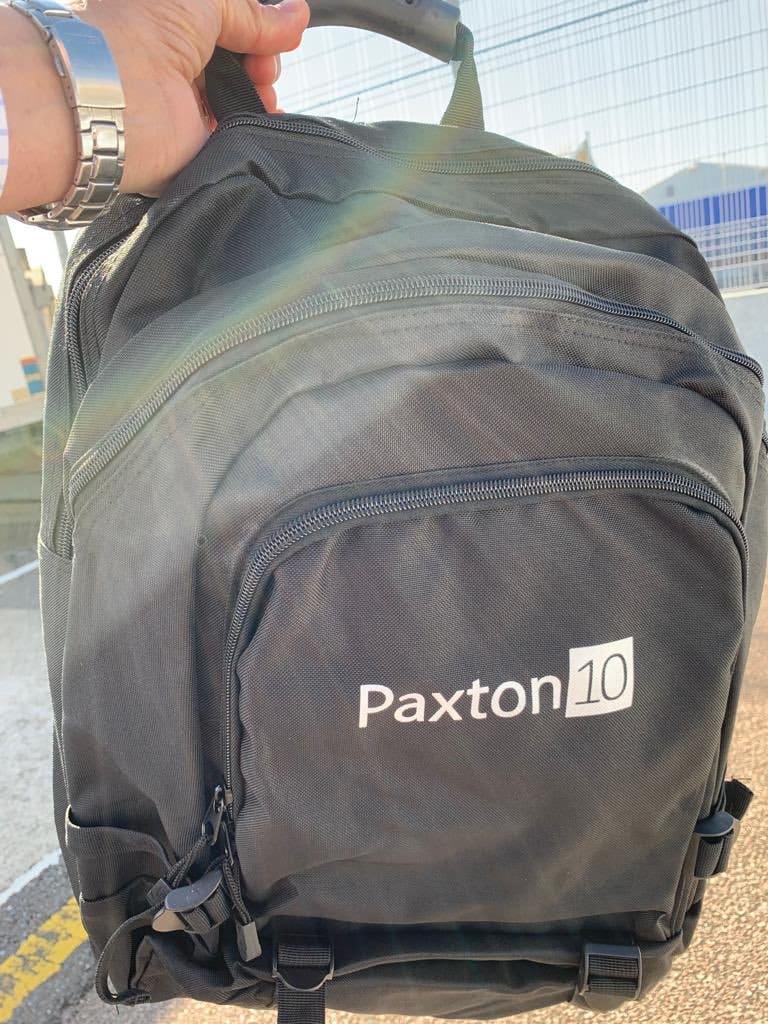 Paxton10