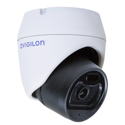 Avigilon H5M_Surface_Angle 1
