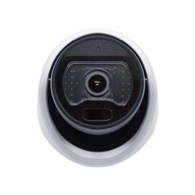 Avigilon H5M_Surface Lens