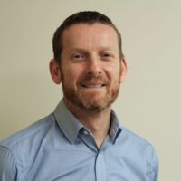 Aaron Kernaghan profile