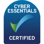 Cyber Essentials Logo Square