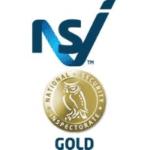Nsi Square Logo