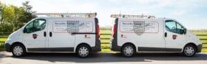 SGD Vans