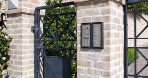 Videx Gate