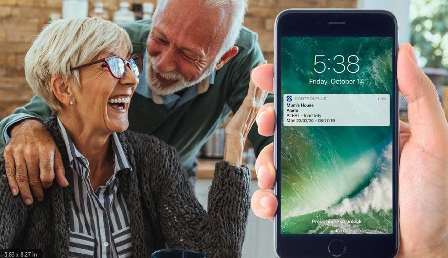 Family Care Orisec App