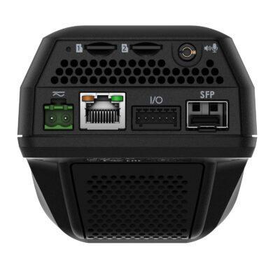 H5 Pro Camera Back