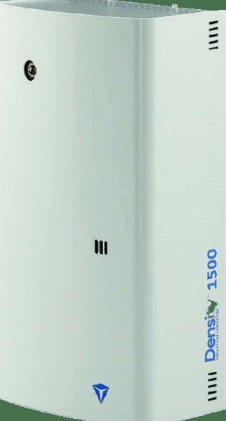 Density 1500